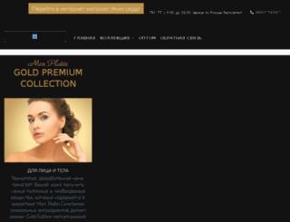 monplatin.ru screenshot