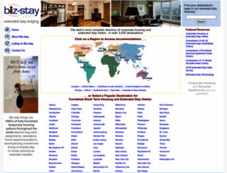 monterey-extended-stay.biz-stay.com screenshot