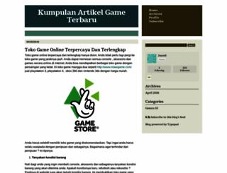montereybayaquarium.typepad.com screenshot