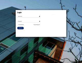 moodle.terrace.qld.edu.au screenshot