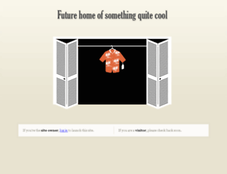 mookula.com screenshot