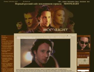 moonlight2007.ucoz.ru screenshot