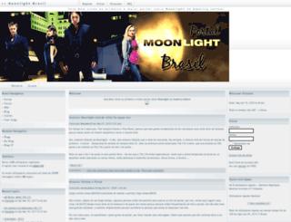 moonlightbrasil.informe.com screenshot