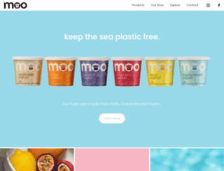 moopremiumfoods.com.au screenshot