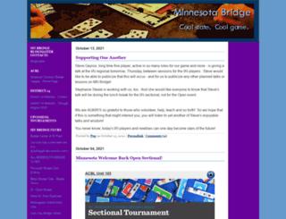 moot.typepad.com screenshot