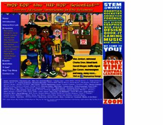 moptopshop.com screenshot