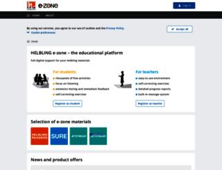 more-online.com screenshot