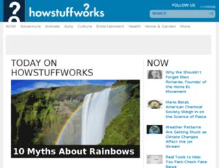 morestuffsearch.stuff.com screenshot