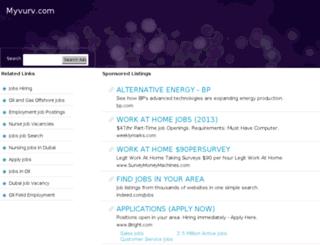 morganshotelgroup.myvurv.com screenshot