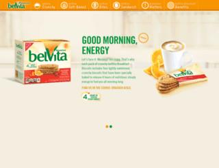 morningwin.com screenshot