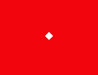 morocco.themovechannel.com screenshot