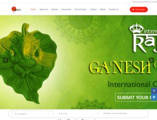 moryare.com screenshot