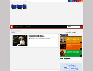 most-funny-gifs.blogspot.com screenshot