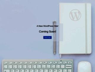 motherbydesign.com screenshot