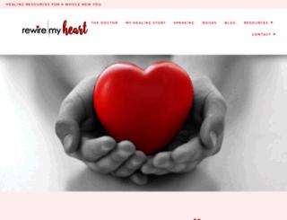 motheringfromscratch.com screenshot