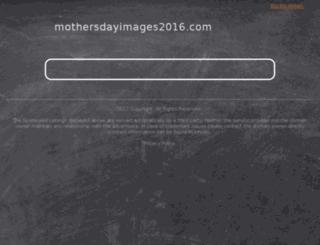 mothersdayimages2016.com screenshot