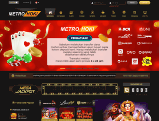 motionsavvy.com screenshot
