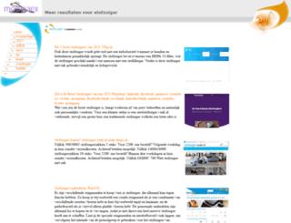 motocaex.com screenshot