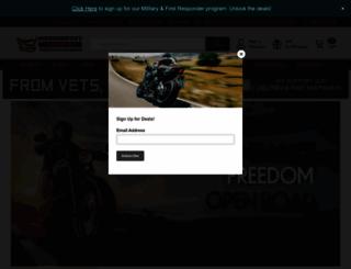 motomummy.com screenshot