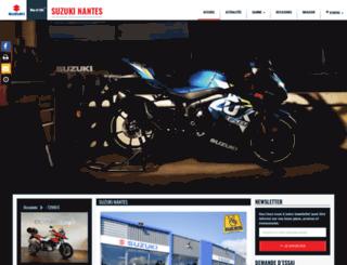 motorep.com screenshot