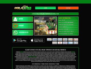 motorhomegroup.com screenshot