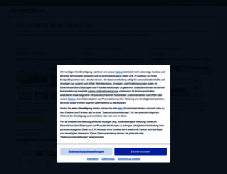motortalk.net screenshot