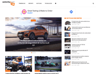 motos.autocity.com screenshot