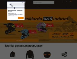 motovento.com screenshot