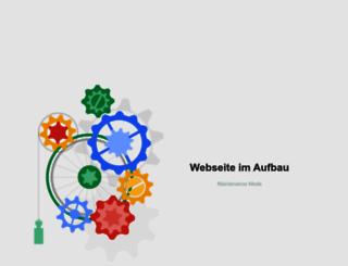 mountains-hills.com screenshot