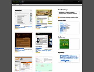 movablestyle.com screenshot