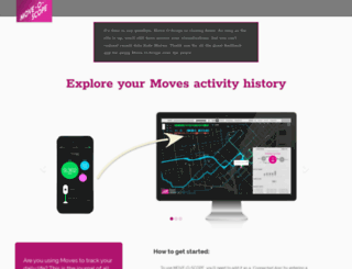 move-o-scope.halftone.co screenshot