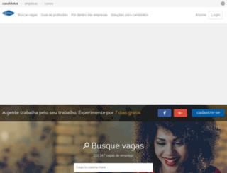 moveisstein.com.br screenshot