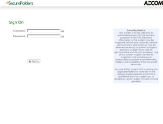 moveitdmz102.urscorp.com screenshot
