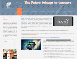 movelearning.com screenshot
