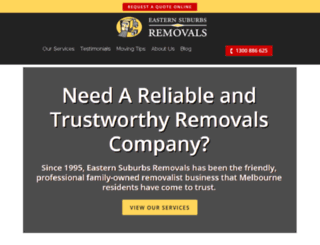 movers-office.street-directory.com.au screenshot
