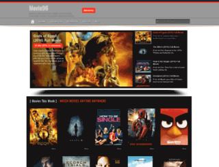 movie-96.blogspot.co.id screenshot