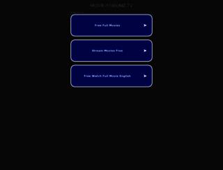movie-forumz.tv screenshot
