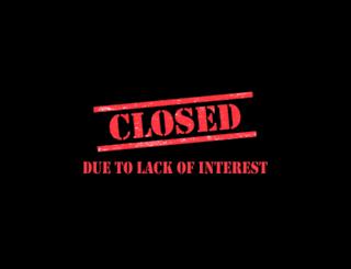 moviebuffs.org screenshot