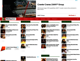 moviegalleri.net screenshot