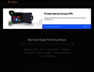 moviehunt.net screenshot