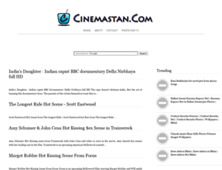 movies-headlines.blogspot.in screenshot