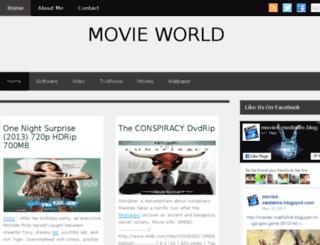 movies-mediafire.blogspot.in screenshot