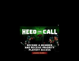 movies.startribune.com screenshot