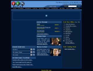 movies.theemiratesnetwork.com screenshot