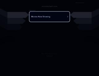 moviesclash.com screenshot