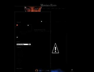 movieseyes.blogspot.com screenshot