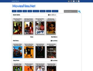 moviesfilms-net.blogspot.in screenshot