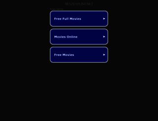 movieshunt.net screenshot