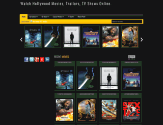 moviesininternet.blogspot.in screenshot