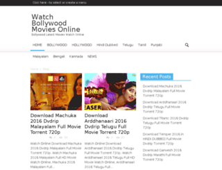 moviesmag.in screenshot